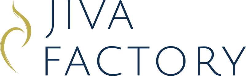Jiva Factory