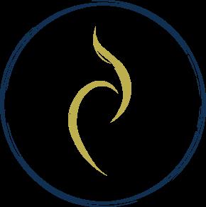 jivafactory-logo